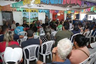 http://vnoticia.com.br/noticia/4163-verao-de-sfi-tera-monitoramento-por-cameras