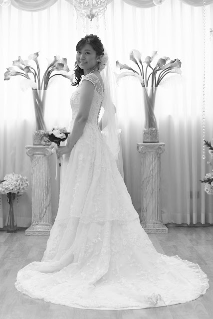 Bridal Dream Weddings