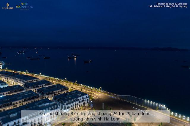 anh-goc-nhin-view-thuc-te-doji-ha-long-sapphire-residence-18