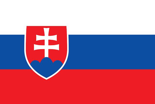 هاام للطلاب برنامج منحة الحكومة السلوفاكية للتبادل الطلابي
