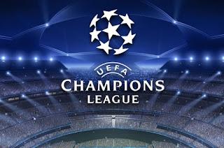UEFA Champions League,Ferencvarosi TC – BSC Young Boys,Ludogorets Razgrad – Malmo FF,PSV Eindhoven – SL Benfica