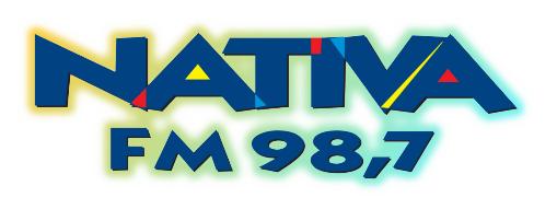 Rádio Nativa FM de Avaré SP ao vivo