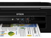 Epson L382 Driver Free 64bit download