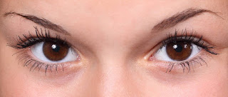 Cara Menggunakan Eyelash Extention