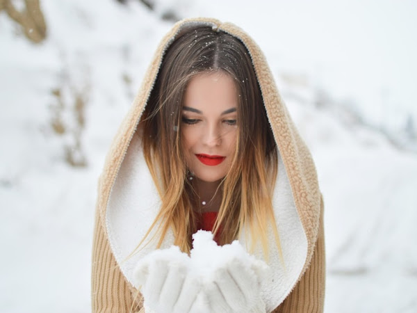 Fashion-Geheimtipps für den Winter