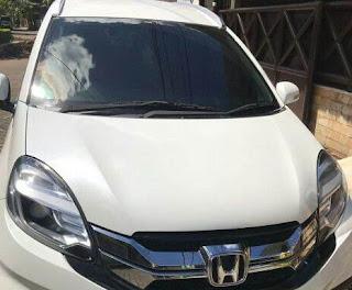 Penyewaan Mobil Di Lombok Tanpa Supir