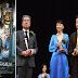 GANADORES DE LOS 92º KINEMA JUNPO AWARDS