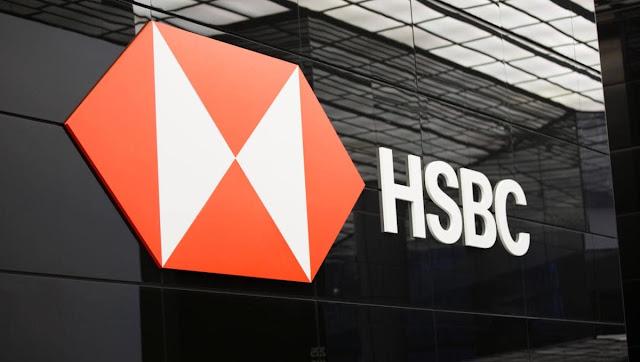 Após queda de 53% nos lucros, HSBC vai demitir 35 mil funcionários
