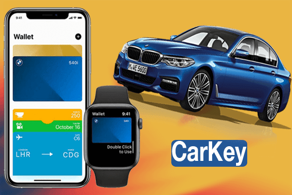 https://www.arbandr.com/2020/07/bmw-connected-car-key-update.html