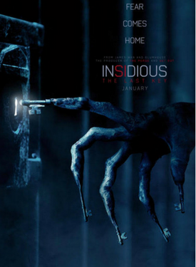Insidious The Last Key Chapter 4 (2018) Dual Audio [Hindi & Spanish] Full Movie Download | Filmywap | Filmywap Tube 3