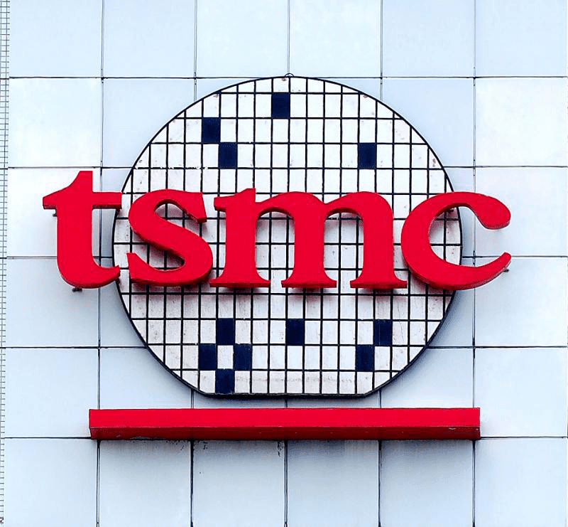 TSMC accelerates 5nm mass production, announces 3nm is coming on 2022