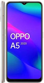 Spesifikasi dan harga Oppo A5 2020