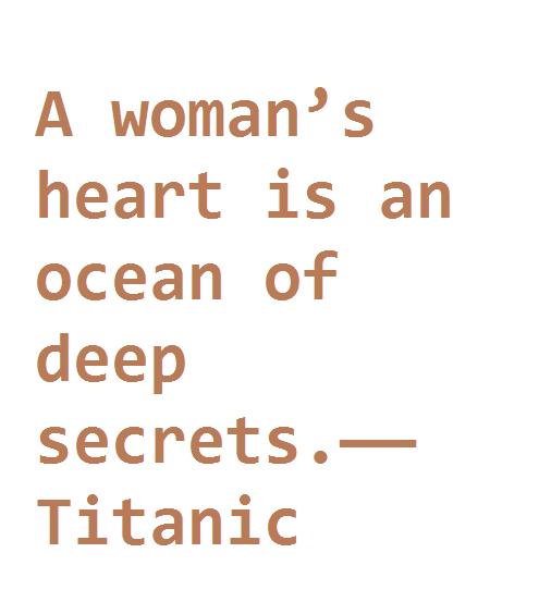 nice-quotation-on-women