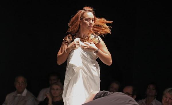 Operabeavató - a Don Giovanni-sorozat képei