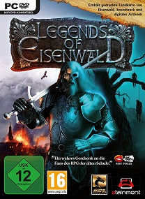 legends-of-eisenwald-pc-cover-www.ovagames.com