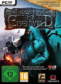 legends-of-eisenwald-pc-cover-www.ovagames.com