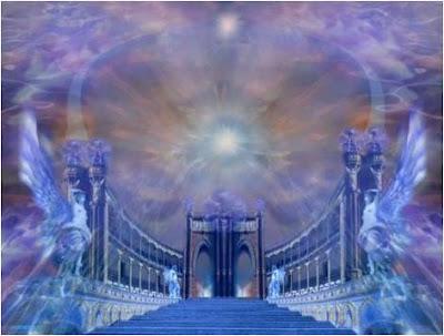 Toda virtude que se conquista, é uma porta nova que se abre para um mundo melhor