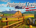 Download Professional Farmer: American Dream
