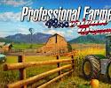 Download Professional Farmer: American Dream