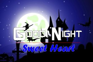 Beautiful Good Night 4k Images For Whatsapp Download 52
