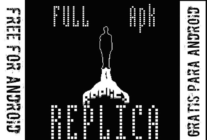 Replica Juego Android | Full Apk