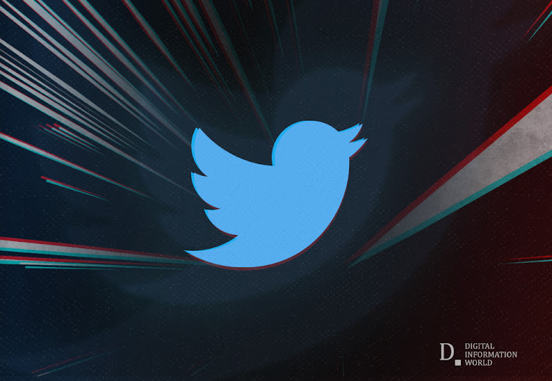 Twitter gives events feature a boost with new publisher tools
