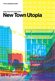Watch New Town Utopia Online Free 2017 Putlocker
