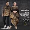 Couple Batik Baraswara