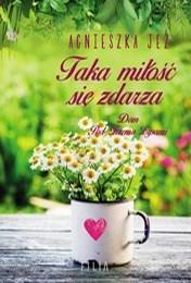 https://lubimyczytac.pl/ksiazka/4907588/taka-milosc-sie-zdarza