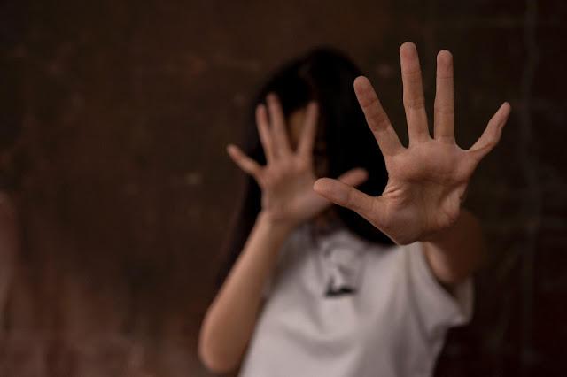 Em Paulicéia Polícia prende homem suspeito de estuprar filho de 3 anos - Adamantina Notìcias