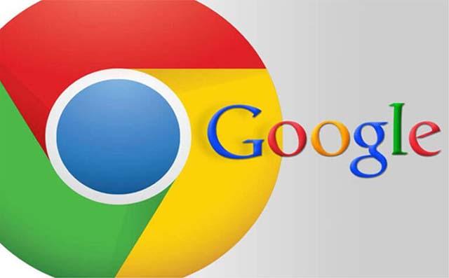 Cara Mengamankan Kata Sandi (Password) Menggunakan Google Chrome
