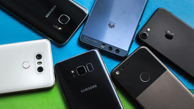 Cara Cek Spesifikasi Hardware Perangkat Android