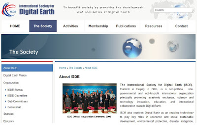 http://www.digitalearth-isde.org/society/54