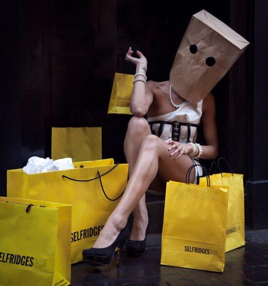shopping adictiv