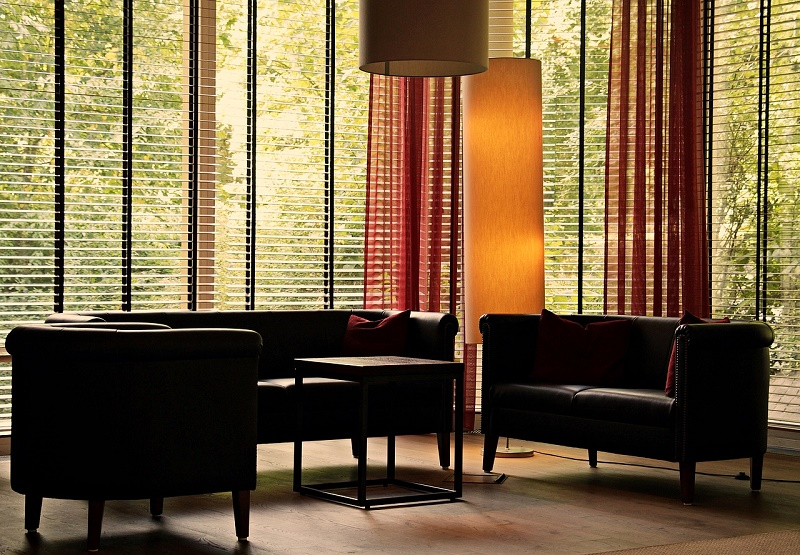 Tips To Help You Choose The Best Window Blinds for your Home