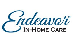 Endeavor In-Home Care