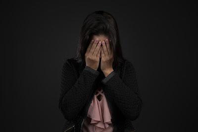 ಒಂದು ಬ್ರೇಕಪ್ ಸ್ಟೋರಿ : One Breakup Story in Kannada
