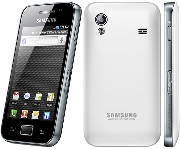 2 Cara Mengatasi Samsung Galaxy Ace 3 Bootloop Flash Dan Recovery
