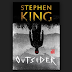 Resenha | Outsider de Stephen King