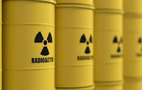 scorie-radioattive-valdorcia.jpg