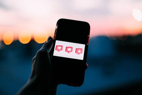 Como ganhar comentários no Instagram com o InsteLikes?