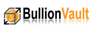 BullionVault - Trade with physical gold and other precious metals