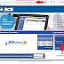 Cara Cek Mutasi Rekening BCA di KlikBCA / Internet Banking BCA