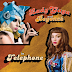 "A ""Telephone"" Lady Gaga's Hit"