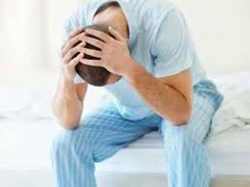 مريض نفسي سورى يطعن طبيبه الخاص فى ألمانيا