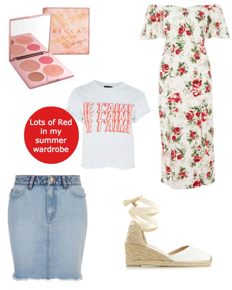 http://www.aforteforfashion.co.uk/2017/07/summer-wish-list.html