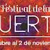 El Festival de la Muerte llega a León con música, baile y disfraces