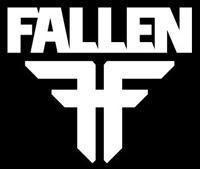 fallen footwear ©