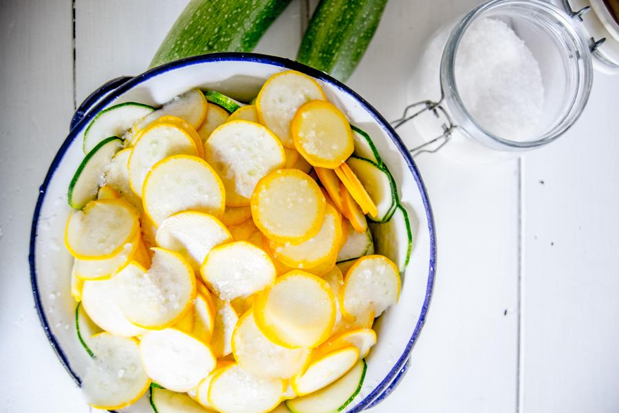 recette frittata blog spoonencore