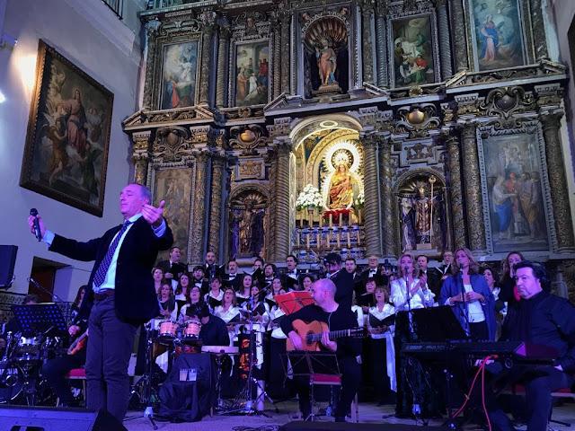http://www.esvalverde.com/2018/01/concierto-de-soto-en-la-parroquia.html